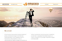 INMACOCO.AG