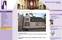 martin-luther-gemeinde-darmstadt.de