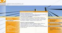 Primus Versicherungsmakler GmbH